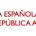 Logo_CECRA