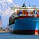 exportacion-de-productos