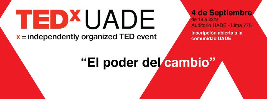 TEDxUADEcover1[1]
