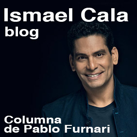 Pablo Furnari en Wikipedia